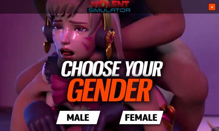 violentsexsimulator.com
