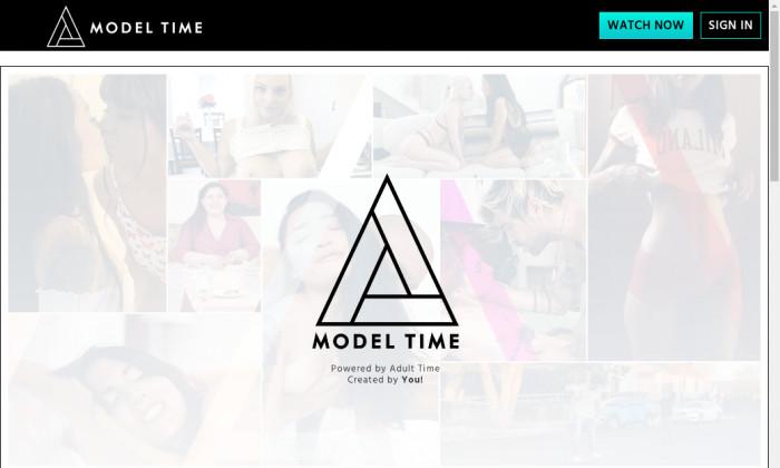 modeltime.com