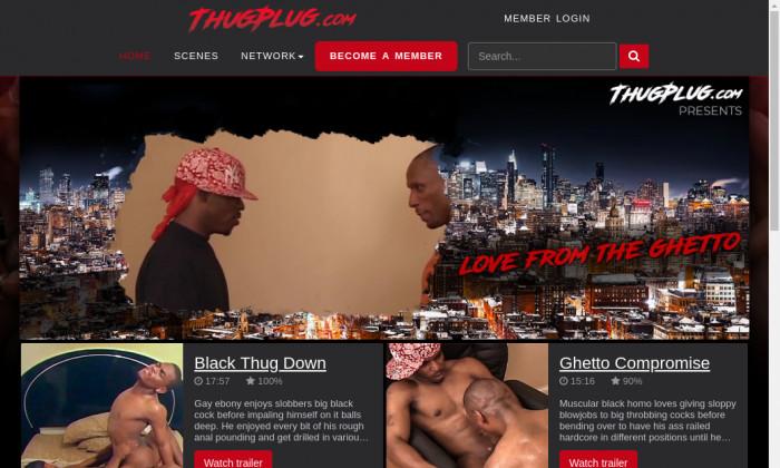 thugplug.com