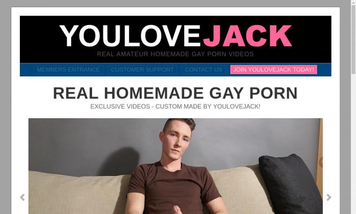 youlovejack.com