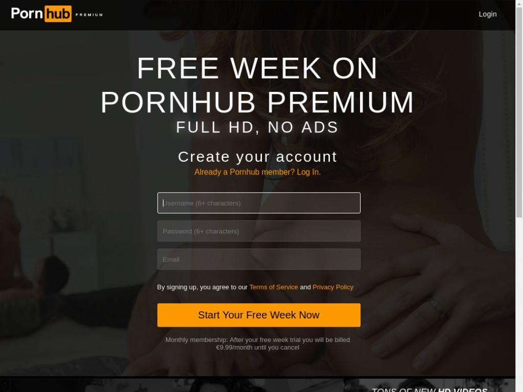 free porn for women no membership