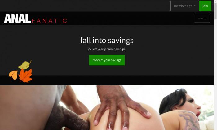 analfanatic.com
