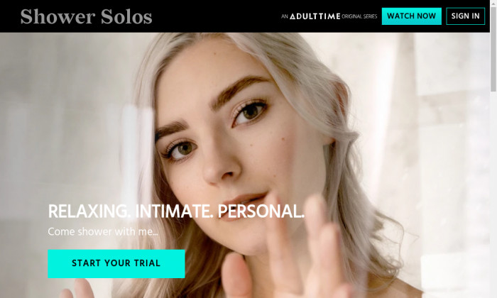 showersolos.com