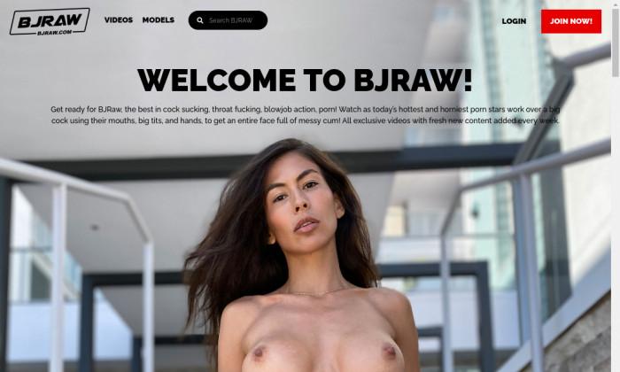 bjraw.com