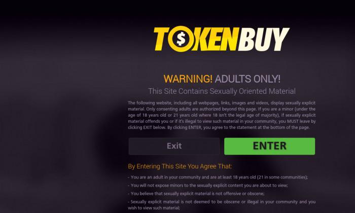 tokenbuy.com