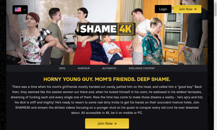 shame4k.com